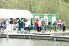 Hafenfest_3