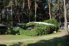 FG-Camping-09
